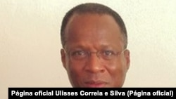 Próximo primeiro-ministro de Cabo Verde aposta no combate ao desemprego - 2:40