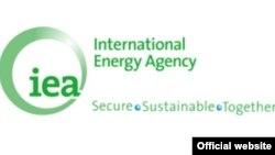 نشان آژانس بین المللی انرژی