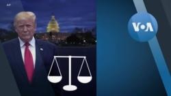 Explainer: Impeachment Managers