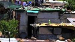 Обама выступит с речью на родине борьбы с апартеидом