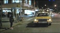 تاکسی و تاکسیرانی تهران