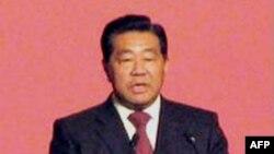 Chủ tịch Hội nghị Hiệp thương Chính trị Trung Quốc Giả Khánh Lâm