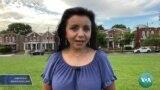 Amerika Manzaralari: Afg'oniston, O'zbekiston, Delta