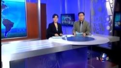 VOA卫视(2014年11月10日 第二小时节目)