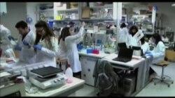 کشف پروتئینی که می تواند به درمان دیابت کمک کند
