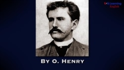 Mammon And The Archer by O. Henry