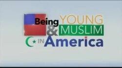 امریکہ میں مسلم نوجوان - مسائل اور مواقع