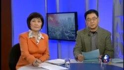 VOA卫视(2016年4月16日 第二小时节目)