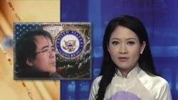 VN cáo buộc Mỹ 'can thiệp chuyện nội bộ' trong vụ án LS Lê Quốc Quân