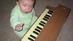 Kor musiqiçı