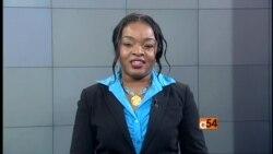 U.S. Rwanda Diaspora Women Convention