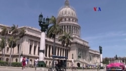 Impacto de recorte presupuestario en Latinoamérica
