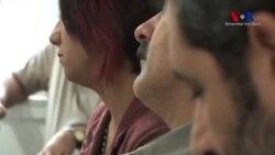 Güneydoğu'da Öğretmen Uzaklaştırmaları Kaygıya Yol Açıyor