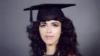 یاسمین حنیفه طباطبایی، فعال سیاسی و از اعضای شورای جبهه دموکراتیک ایران