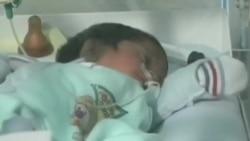 Будущее «якорных младенцев» под вопросом