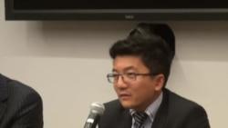 《稀缺中国》: 什么会制约中国未来十年的发展?