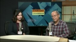 """Every Day Grammar Part 90 """" Adjectives & Prepositions """""""