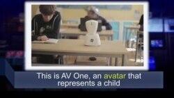 Học từ vựng qua bản tin ngắn: Avatar (VOA)