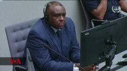 Jean Pierre Bemba, wafuasi wake wakisisitiza kuwa aachiwe huru kabisa.