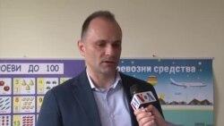 Дали Северна Македонија е спремна за коронавирусот? Интервју со министерот Филипче
