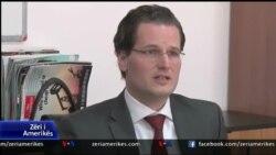 FMN, situata politike do të ndikojë në ekonominë e Kosovës