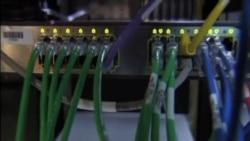 中國涉嫌對美情報及軍事部門發動大舉網絡襲擊