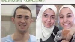 AQSh musulmonlari xavotirda