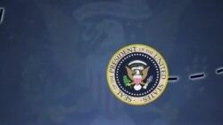 رئیس جمهور امریکا چگونه انتخاب می شود - بخش چهارم