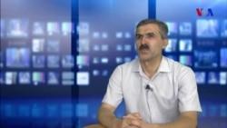 Oqtay Gülalıyev: Hakimiyyət müxalifətin cəmiyyətlə bütövləşməsində qorxur