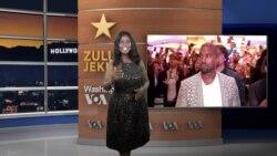 Zulia Jekundu S1 Ep 137: Jay Z, Taylor Swift, Kesha, Selena Gomez, na Miley Cyrus