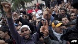 Уроки Туниса