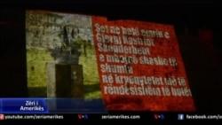 Viti mbarëkombëtar i Skënderbeut edhe tek shqiptarët në Malin e Zi