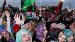 از سال ١٣٨٨ تاکنون تعدادی از کشورهای عربی انتخاباتی آزاد برگزار کرده اند