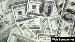 Dívida moçambicana suscita debate sobre responsabilização