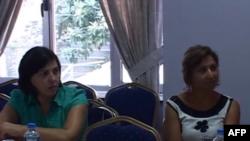 Pushteti i ri vendor diskuton për bashkëpunimin në dobi të komunitetit