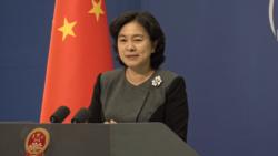 焦点对话:北京巨资投入大外宣,为何频频弄巧成拙?