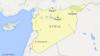 در بمباران رقه توسط نیروهای ائتلاف ده ها پیکارجوی داعش کشته شدند