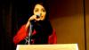 هیلا صدیقی شاعر جوان اصلاحطلب بازداشت شد