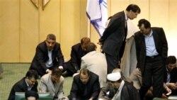 ايران در تحقيقات بمب گذاری مرکز يهوديان در آرژانتين همکاری می کند