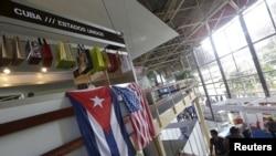 Los delegados de Washington plantearán los casos de miles de personas y empresas que perdieron casas, granjas, fábricas y explotaciones azucareras tras el acceso al gobierno de la revolución cubana.