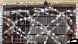 Госдепартамент США потребовал Беларусь освободить правозащитника