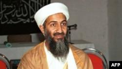 Bin Ladin 11 Eylül'ün Yıldönümünde ABD'de Yeni Saldırı Planlamış