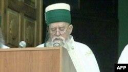 Ndahet nga jeta Haxhi Dede Bardhi, Kryetar i Kryegjyshatës Botërore të Bektashinjve