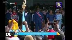 Mwelekeo mpya wa kisiasa DRC