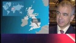 تبعات قطع رابطه با لندن بر اقتصاد ايران