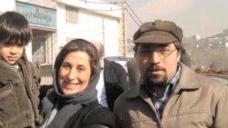 گزارش ديده بان حقوق بشردرباره فعالان ايرانی در تبعيد