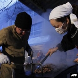 Fukushima va Chernobil halokati xavfi tenglashdi