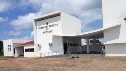 Polícia moçambicana diz que insurgentes mataram 52 jovens em Muidumbe, Cabo Delgado