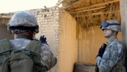 فیلم «بدرود بغداد» گزینه وزرات ارشاد اسلامی برای شرکت در اسکار