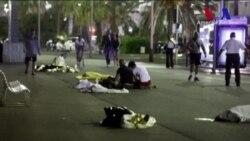 Nice Saldırısında Şu Ana Kadar Bildiklerimiz
